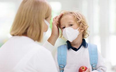 Flexibele regeling zzp'ers in het onderwijs ten tijde van het coronavirus