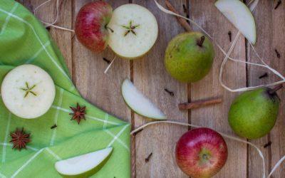 Gastblog: een objectieve vergelijking tussen verschillende dienstverbanden in het onderwijs